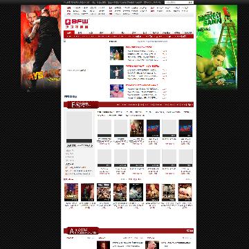 WWE环球摔迷网
